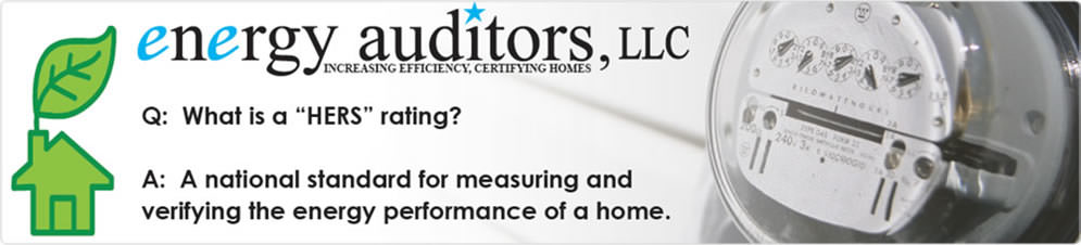 energy auditors llc, michigan, lapeer, oakland county